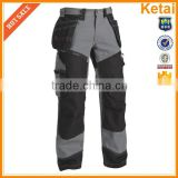 New Arrival Stylish Men Baggy Cargo Pants Outdoor