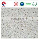 Opaque ABS plastic granules abs pellets Acrylonitrile Butadiene Styrene factory prices                                                                         Quality Choice