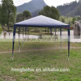 car parking canopy tent outdoor folding car tent outdoor tent tents for cars garden tent