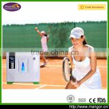 6L 3L 1Liter 30%-93% O2 Electricity Power 100V-240V House Fitness Center Exercise With Oxygen Generator For Athletes