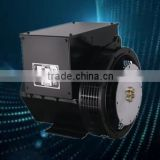 INquiry about alternator dynamo generator voltage regulator/brushless alternator 240v/juxin avr