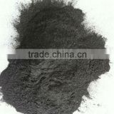 Pencil Grade Natural Graphite Powder