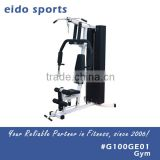 Personal training quality folding multi home gym wholesale