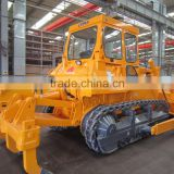 Yishan 200hp T180 bulldozer with Weichai engine with Komatsu technique                                                                         Quality Choice