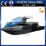 China Hison MPI HS006-J5C DOHC 4-Stroke 1400cc 115Hp Engine (EPA certified) small jet ski boat