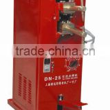 DN series AC spot welding machine