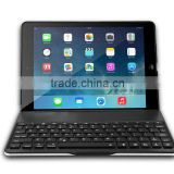 Factory Price Aluminum Original and Professional Bluetooth Keyboard for apple ipad Air 5