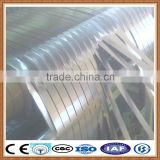 alibaba tinplate sheet in coil for tinplate aluminium can on website