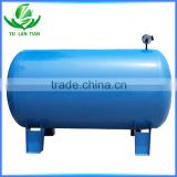 Excellent quality Factory supply wholesale water pressure storage tank
