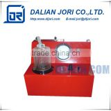 PQ400---double spring common rail injection system auto tester/PQ400 injector nozzle tester