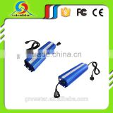 Factory Direct Supply 1000W Electronic Ballast for MH/HPS Lamps