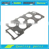 Auto Cylinder Head Gasket 021103383N 021 103 383 N Hight Quality Good Price