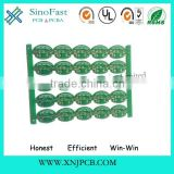 remote key circuit board manufacturing company