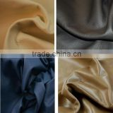 Upholstery leather,Genuine Leather	, shoe upper leather,furniture leather, automotive leather
