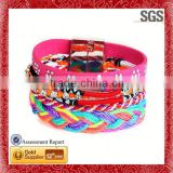 lasting friendship bracelets buy online style me up friendship bracelet