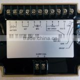 speed controller 3044196 electric governor for diesel generator