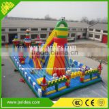commercial used childrens inflatable bouncy castle for sale commercial inflatable castle bouncer