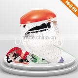 Beauty salon mask with led light therapy mask facial care product CE/ISO approval LL 01N