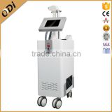 Small investment big return professional 808nm diode laser hair removal machine/808nm diode laser depilation