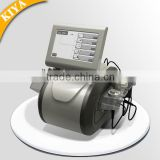 5 In 1 Cavitation Machine 2015 Stable Cavitation Rf Machine Korea Lipo Cavitation Machine