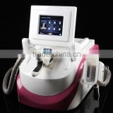 Get Rid Of Belly Vacuum Massage Shock Wave Machine Frozen Adipose Tissue Treatment
