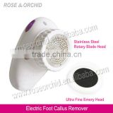 RO-1025 Callus Remover Foot File Pedicure file