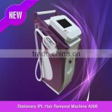 face beauty tips for women hair salon furniture used ipl machine A006