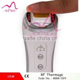 Zhengzhou Gree Well Therapy Acne Laser Pen Soft Scar Wrinkle Removal Treatment Thermagic