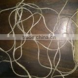 28LBS/3PLY SACKING QUALITY JUTE YARN FROM EXPORT TRADE ASSOCIATE, BANGLADESH