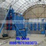 rice hull charcoal making machine bamboo charcoal making machine coconut shell charcoal making machine 0086-18703683073
