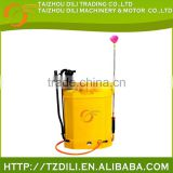 China Manufacturer Durable solo battery sprayer parts