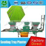 Growing Sprouts Factory Direct Farm Machinery Planting Tray Sowing 2BX-580