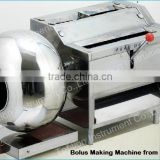 Inclinable Multi-functional Bolus Making Machine (Chinese medicine pill making machine) Pill-making Machine