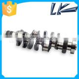 High Quality 4G93 Mitsubishi Crankshaft MD183525