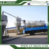 sale top grade cheap bulk feed delivery truck / bulk feeds tank with high quality