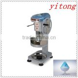 2014 Automatic Ice Crushing Machine/ ice chopper/ice crusher/ice breaking machine/ice smash machine