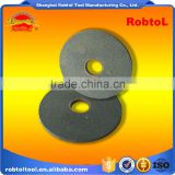 175mm Bench Grinding Wheel bench grinder Abrasive Disc Metal Stone Vitrified Ceramic Bond Silicon Carbide Aluminium Oxide