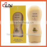 lost weight cream keeping ladies slim body