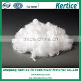 PTFE Staple Fiber for Needle Punch