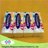 Mini Pocket Tissue Price