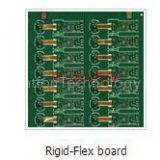 supply&customize all kind of pcb&pcba product