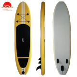 Wholesale inflatable stand up paddle board stable surfboard for sale