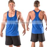 Stringer / gym Singlet 2016 newest design sublimated tank tops/2016 Di...