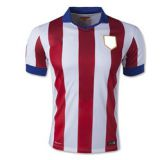 Cheap jerseys from china,wholesale jerseys,custom soccer jerseys,Football T shirting printing,Custom football jerseys