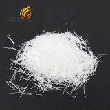 Low price Alkali Resistant Glass Fiber Chopped Strand For wholesale