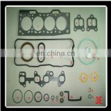 Auto part Full Gasket Set/ Engine gasket kit/set