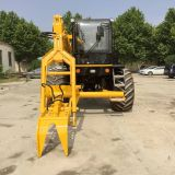 cameco sp 1850 sugarcane grab loader in stock