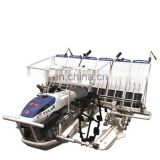 rice transplanter machine,Popular in Philippines