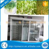 best quality healthy automatic soya bean sprout machine green bean sprout growing machine