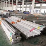 Steel Angle Profiles Metal Building Material
